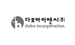 moonwatcher's partner dabo Incorporation