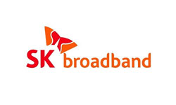 moonwatcher's partner sk broadband