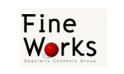 moonwatcher's partner Fine Works